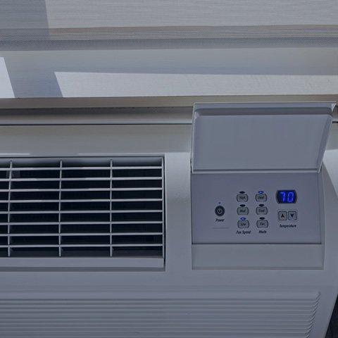 Locust Grove Air Conditioning Services
