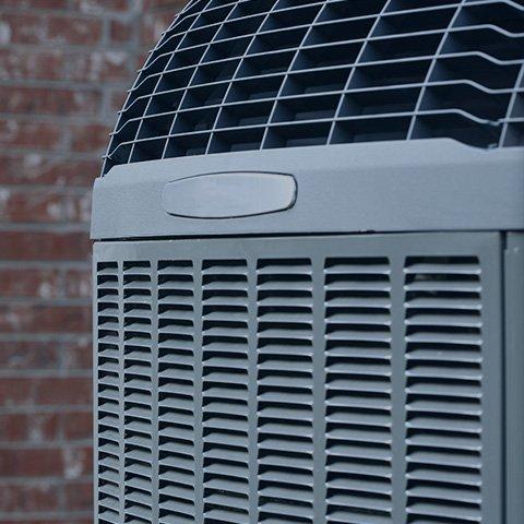 Locust Grove Heat Pump Services